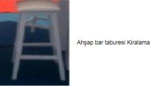 ahsap-bar-taburesi-kiralama