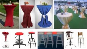 bar-masa-sandalye-kiralama