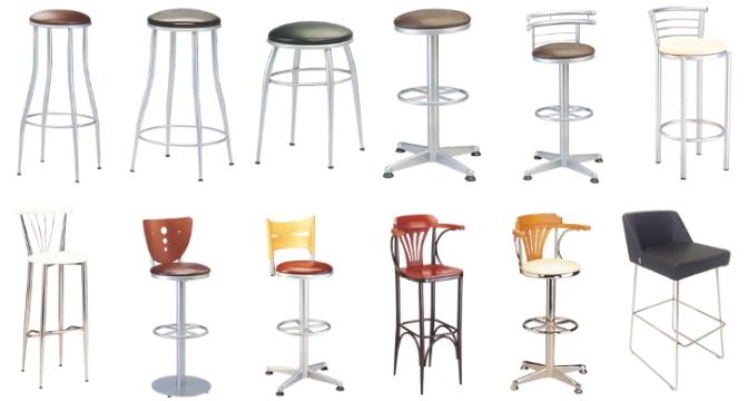 bar-sandalyesi-bistro