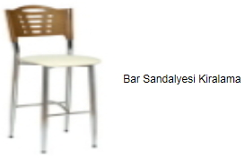 bar-sandalyesi-kiralama-fiyati