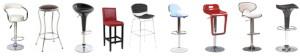 bar-sandalyesi-kiralama