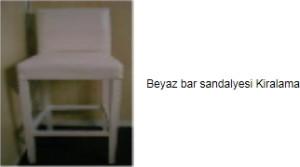 beyaz-bar-sandalyesi-kiralama