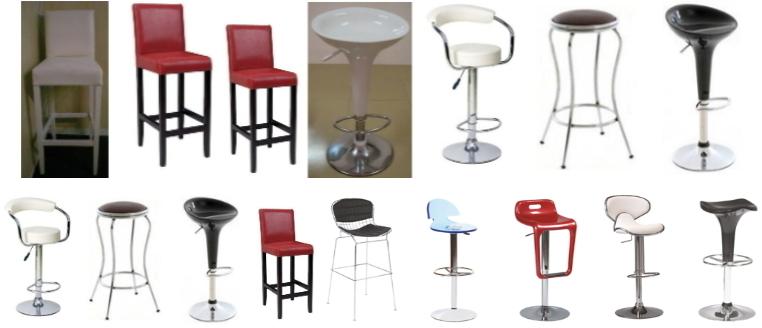 bistro-bar-sandalyesi-kiralama