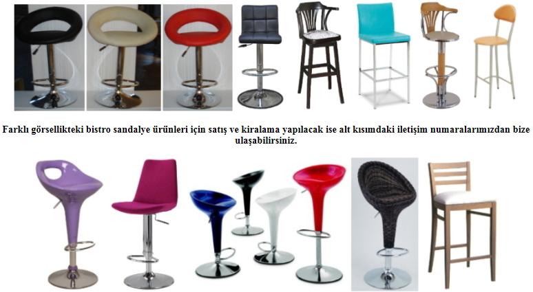 bistro-sandalye-kiralama