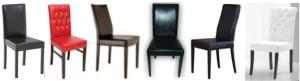 deri-kaplama-sandalye-kiralama