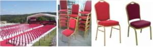 hilton-sandalye-kiralama