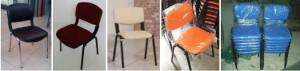 kiralama-seminer-sandalyesi
