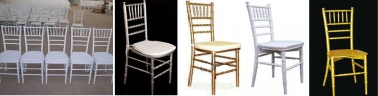 kiralama-tiffany-sandalye