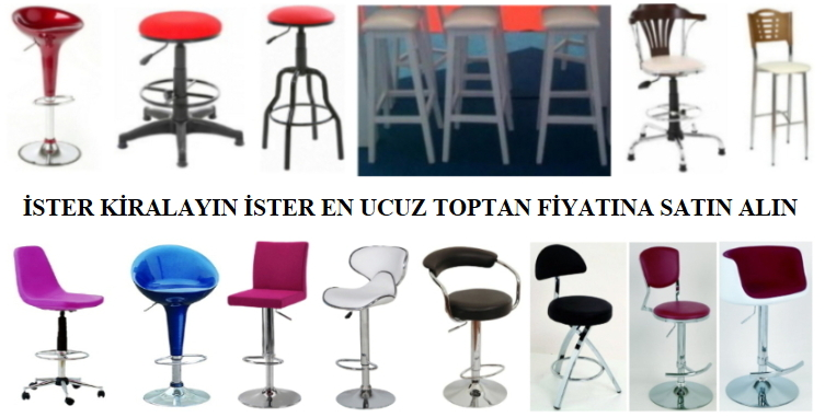 kiralik-bistro-sandalye