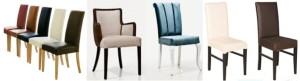 kiralik-deri-sandalye