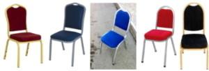 kiralik-hilton-sandalye