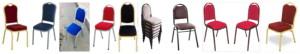 kiralik-hilton-sandalye-fiyatlari