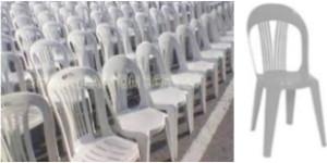 kiralik-plastik-sandalye