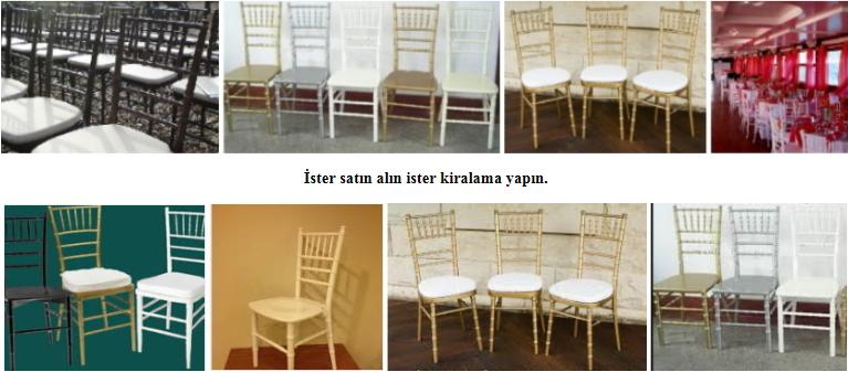 kiralik-sandalye-tiffany
