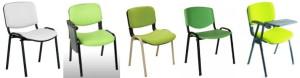 kiralik-seminer-sandalyesi