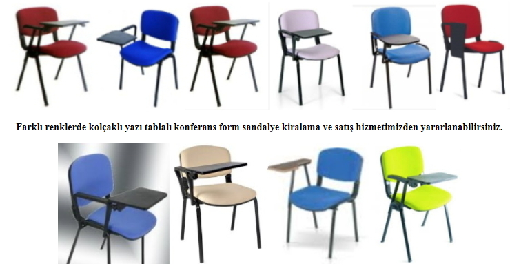kolcakli-form-sandalye-kiralama