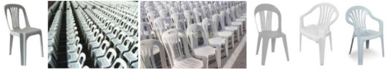 kolcakli-plastik-sandalye-kiralama