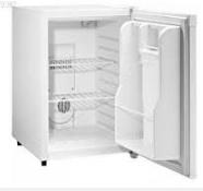 mini-buzdolabi-kiralama