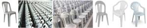 plastik-kiralik-sandalye